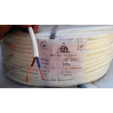 кабель ПВС 2+2,5(Южкабель) , 100м