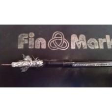 Антенный кабель Finmark F6SSEF