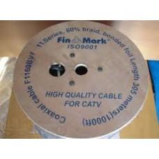 Антенный кабель Finmark F1160BV