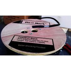 Антенный кабель Finmark F-660BVF(c водоотталкивающим гелем)