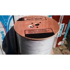 Антенный кабель Finmark F-690BV-cu(медь), 305м