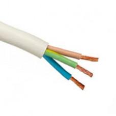 кабель ПВС 3+0,75(Южкабель), 200м