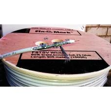 Антенный кабель Finmark F6TSV(тройной экран), 305м