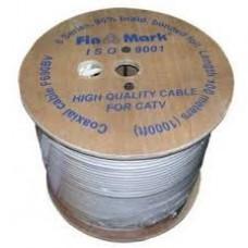 антенный кабель finmark F-1190BV-cu