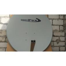 Спутниковая антенна Openfox 0.9м