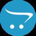 Андроид приставка X96S (4гБ/32гБ)